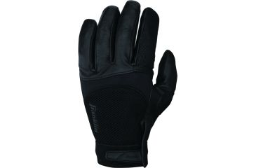 Franklin Gloves Cut/path/chem Resistant-kevlar - 17300F4