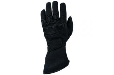 Franklin Gloves Special Opps Fr Hard Knuckle - 17830F1OL