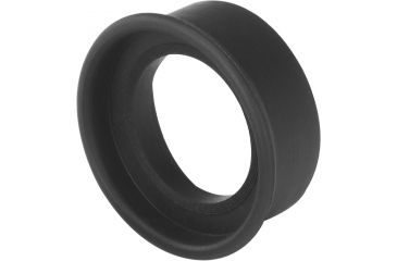 Fraser Optics Eyecup, Day - for Aviator/Mariner/Observer 84025-199