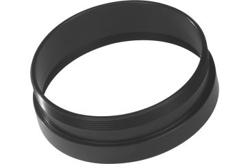 Fraser Optics Filter Adapter for Aviator/Mariner/Observer 93143-221