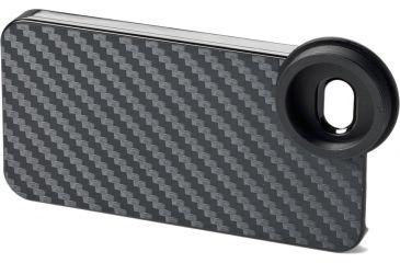 Fraser Optics iPhone 4/4S Optics Adapter Case, Snap 001407