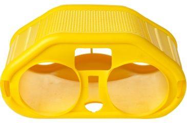 Fraser Optics Rubber Boot, Yellow for Mariner 01065-101