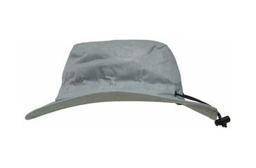 676b76ef3b45c Details about Frogg Toggs Breathable Bucket Hat