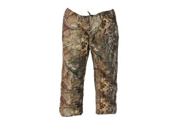 f9bac4aacad21 Frogg Toggs Pro Action Camo Pants   Up to 22% Off Free Shipping over ...