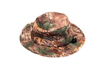 f7a84f29a104ea Frogg Toggs Waterproof Bucket Hat RT Xtra FTH101-54 | $1.19 Off Free ...