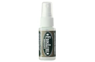2-FrogLube Solvent Spray Cleaner