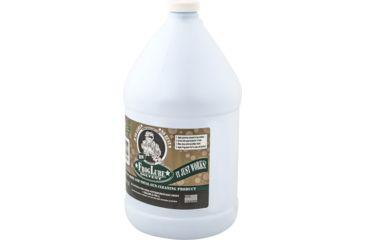 5-FrogLube Solvent Spray Cleaner