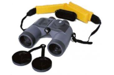 Fujinon Mariner XL 7x50 Series Waterproof Marine Binoculars with Center Focus - Long Eye Relief and Twist-up Eyepiece
