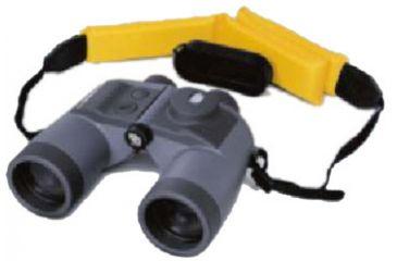Fujinon Mariner XL 7x50 Waterproof Marine Binoculars with Individual Focus Feature
