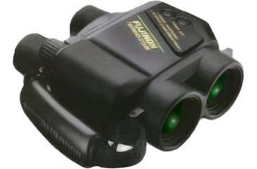 Fujinon Techno-Stabi 14x40 Waterproof Image Stabilizing Binoculars TS1440 w/ Waterproof & Shockproof Case