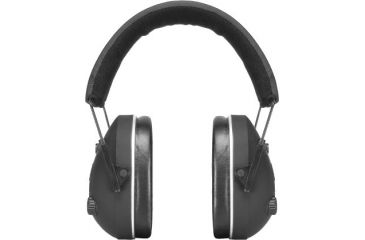 Caldwell Platinum Series, G3 Electronic Hearing Protection 864446