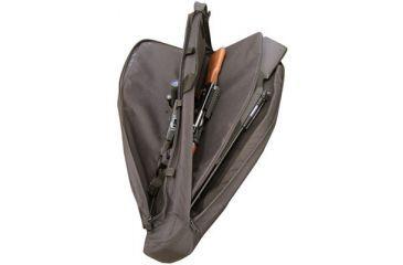 "Galati Gear 42"" Double Rifle Case 4208DBL"