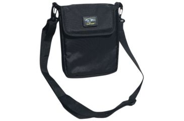 f7896256bd7e Galati Gear Concealment Pouch with .32/.380 Holster