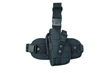 229cee46ba71 Galati Gear Special Ops Leg Holster | Free Shipping over $49!