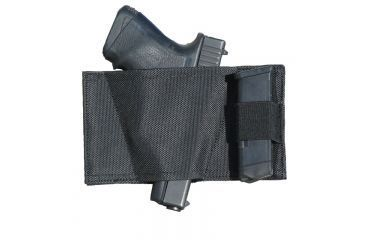 49a6b4fcdc56 Galati Gear Velcro Holster and Mag Pouch