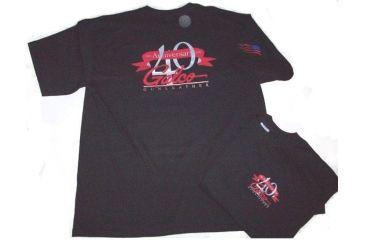 Galco 40th Anniversary T-Shirt