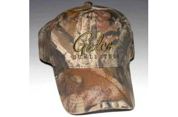 Galco Advantage Timber Cap HAT-AT