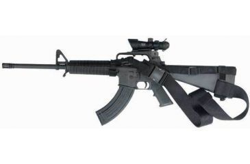 1-Galco BATTL Rifle Sling