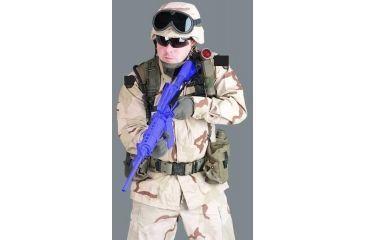 3-Galco BATTL Rifle Sling