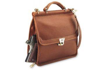 4-Galco Classic Holster Handbag