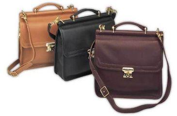 2-Galco Classic Holster Handbag