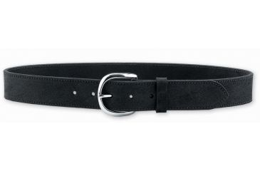 Galco CLB5 Carry Lite Belt Size 36