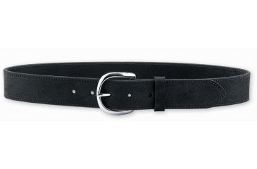 Galco CLB5 Carry Lite Belt Size 38