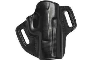 Galco Concealable Belt Holster For Fn Fnp 940 Gc Ht Aedcbb Con480b