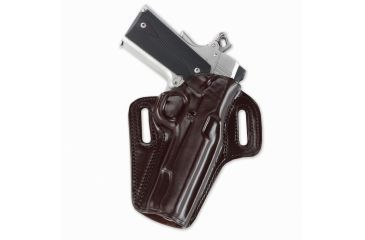 Galco Concealable Holsters CON252B