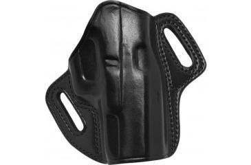 Galco Concealable Holsters CON266B