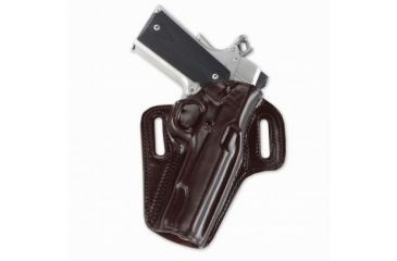 Galco Concealable Holsters CON286H