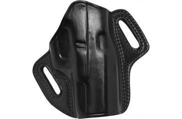 Galco Concealable Right Handed Belt Holsters Gc Ht Eacbff Con226b