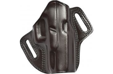 Galco Concealable Right Handed Belt Holsters Gc Ht Eacbff Con226h