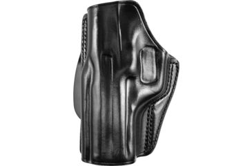 1-Galco Concealed Carry Paddle Holster for Colt, Glock, SIG, H&K