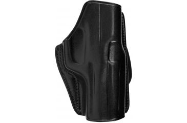 Galco Concealed Carry Paddle Holster - Right Hand - Black CCP292B