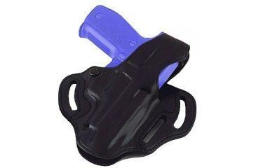 Galco Cop 3 Slot Holsters