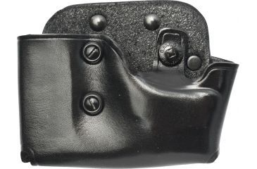 Galco Cop Magazine And Cuff Paddle Carriers Mcp26b