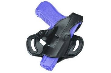 Galco Cop Slide Holsters