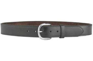Galco CSB4 Cop Belt
