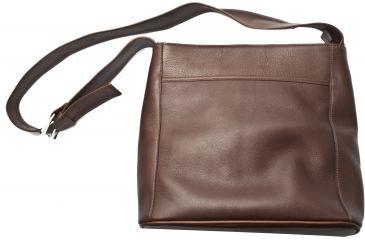 Galco Del Holster Handbag Free S Amp H Deltan Delblk Delbrn