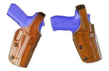 Galco Dual Position Phoenix Holsters PHX106