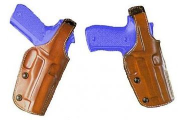 Galco Dual Position Phoenix Holsters PHX124