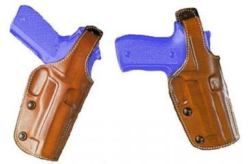 Galco Dual Position Phoenix Holsters