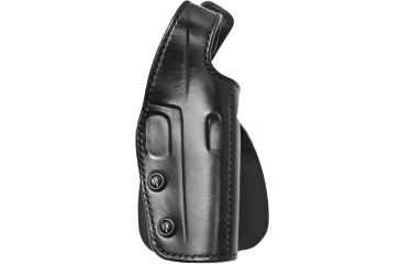 2-Galco FED Right Handed Paddle Holsters