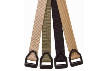 Galco Instructors Belt Non-Reinforced 1 1/2 in Colors