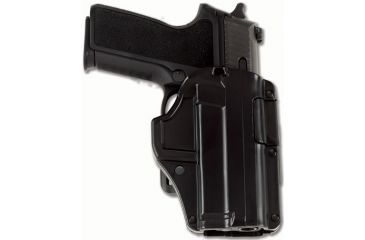 Galco M6X Auto Locking Belt Holster