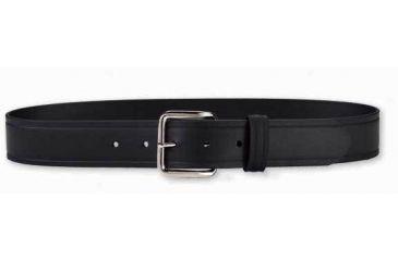Galco Matrix Belt
