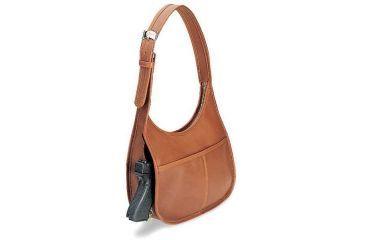 Galco Meridian Holster Handbag Free S Amp H Merbrn Merblk