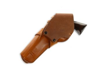 Galco Model 1880s Cross Draw Holster for Ruger Vaquero