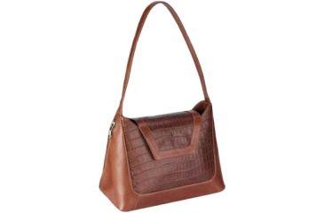 3-Galco Newport Holster Handbag